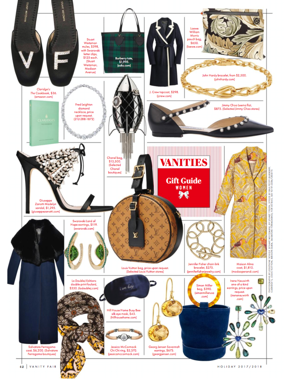VANITYFAIR_MAISONALMA_GIFTGUIDE_ONLINE.png