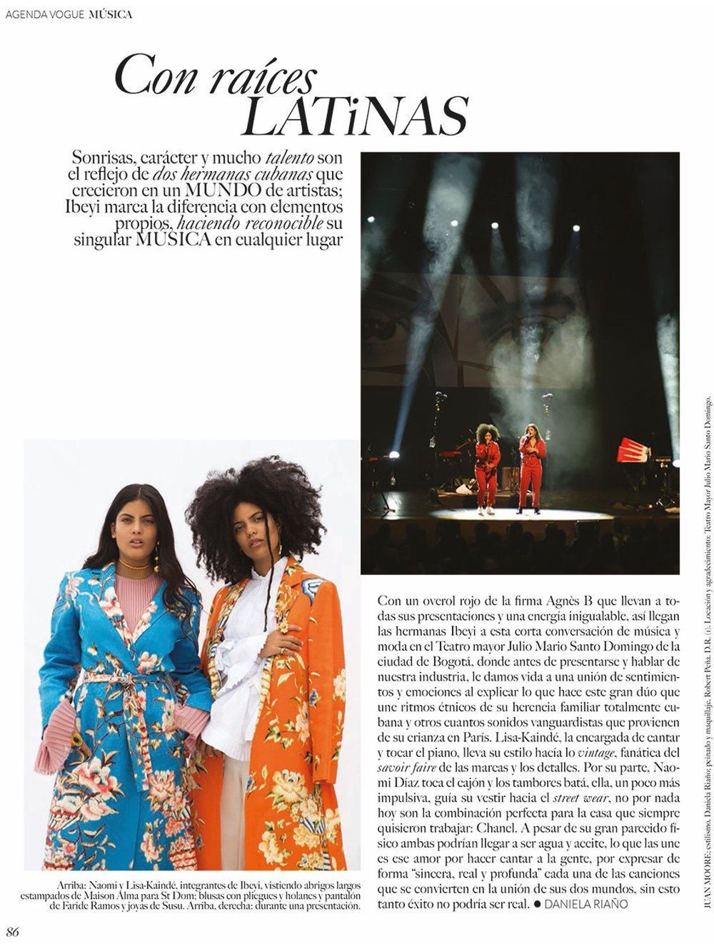 VOGUE Febrero 2018 - raices latinas.jpg