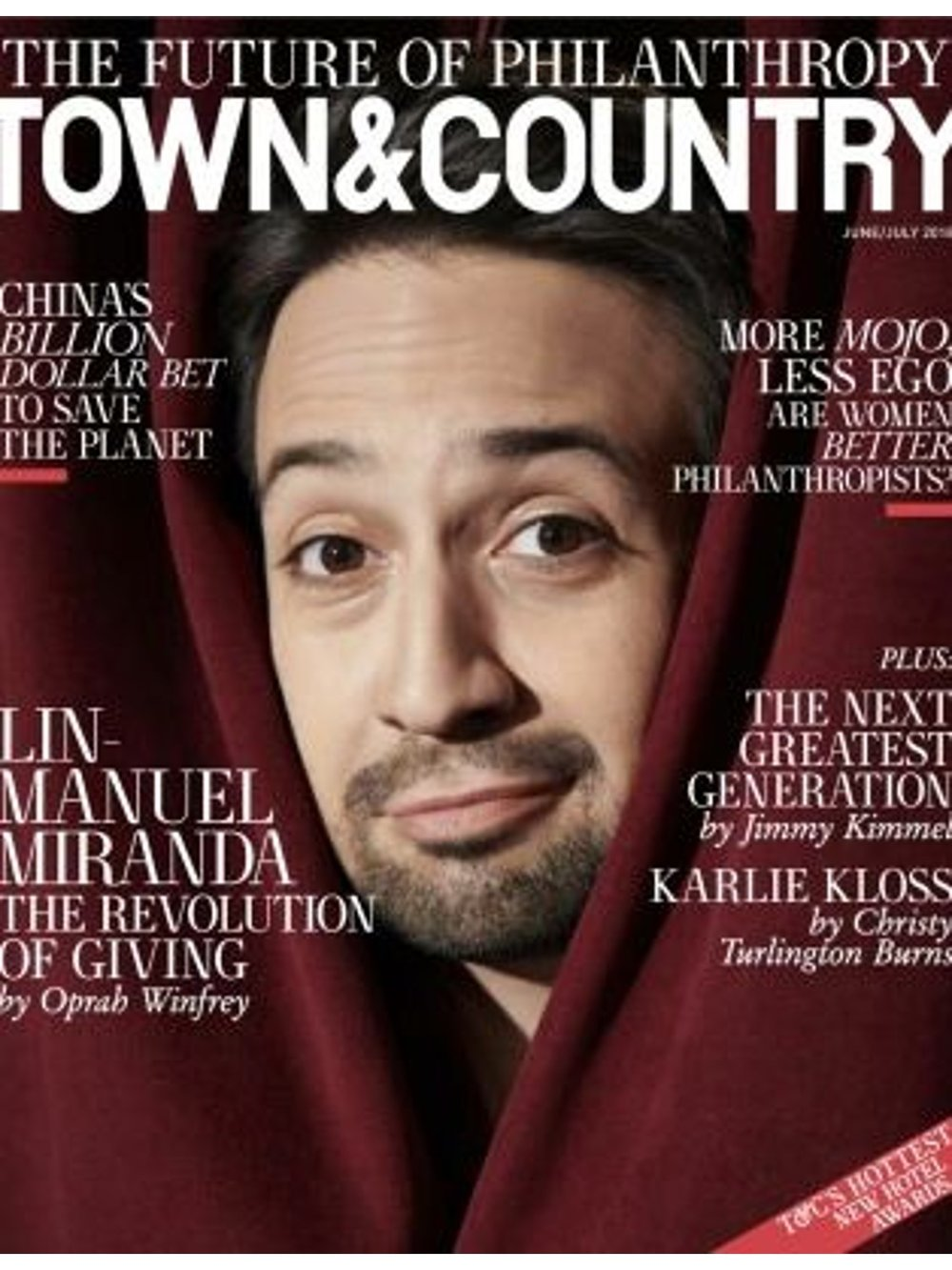 Town and Country Cover June 2018 Maison Alma.jpg