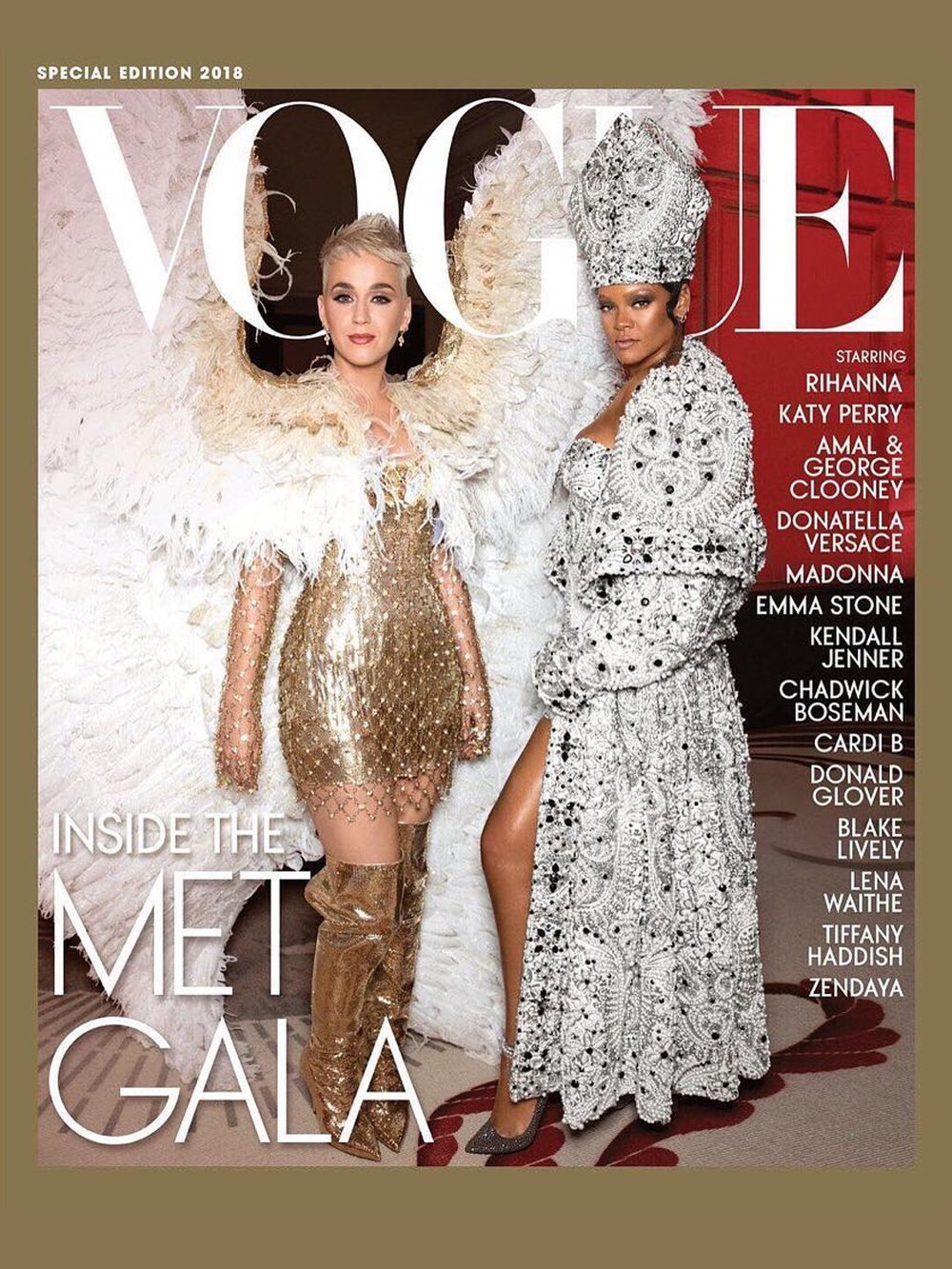 VOGUE COVER ONLINE MET GALA.jpg