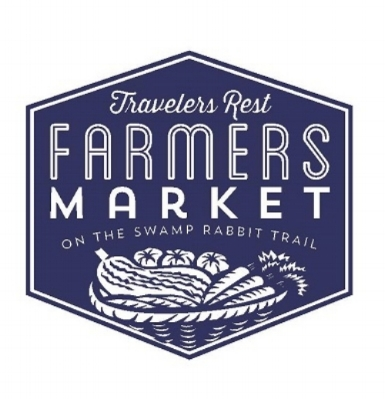 Image result for travelers rest farmers market