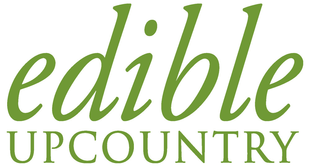 Edible-Upcountry-Logo_stacked_green.jpg