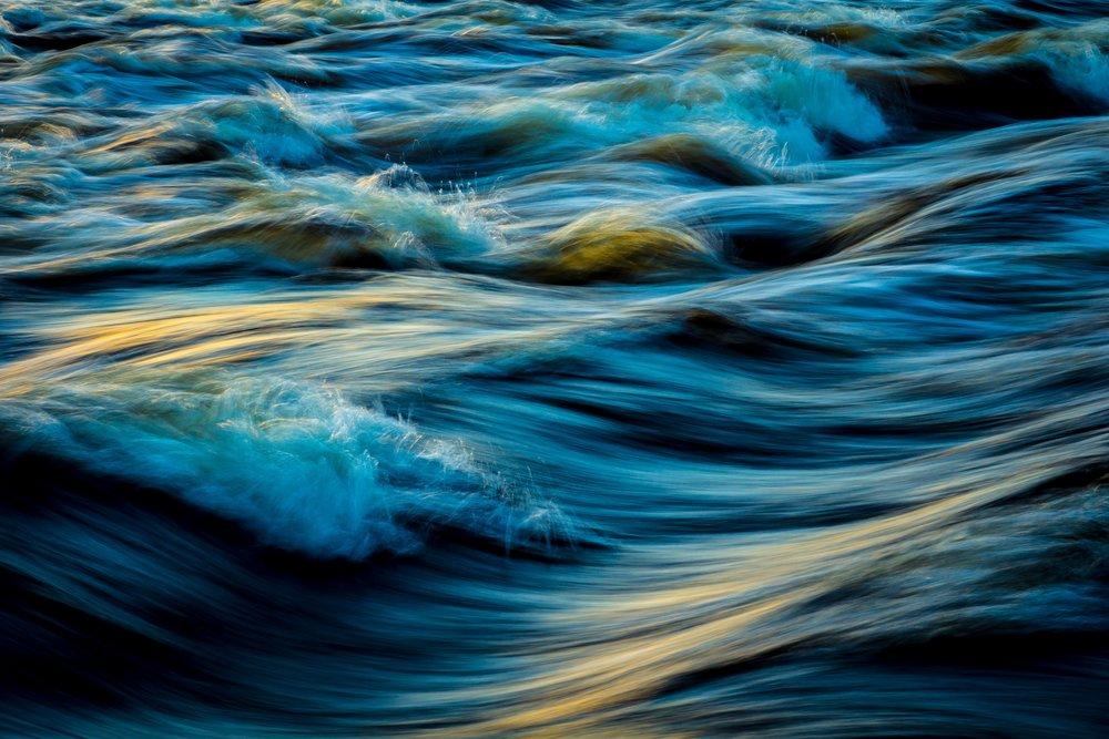 water-2130047 (2).jpg
