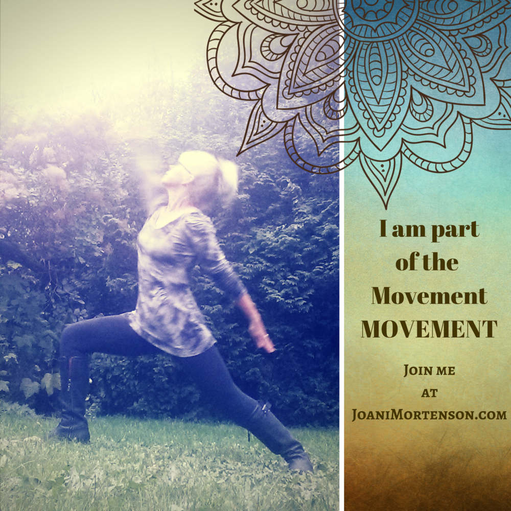 I am partof the MovementMOVEMENT (2).png