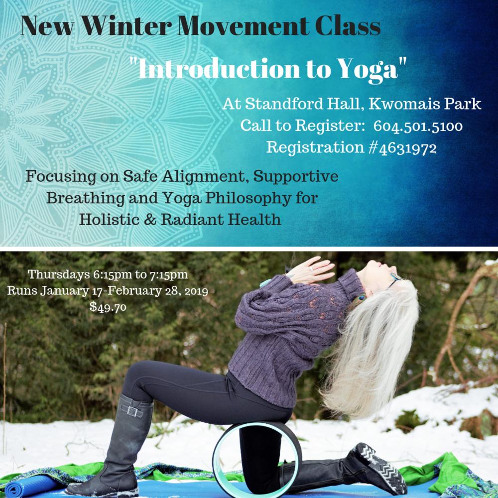 Winter Class_ Social Media.png