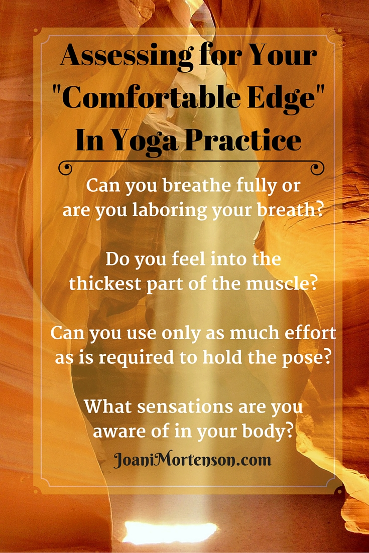 Comfortable Edge .jpg