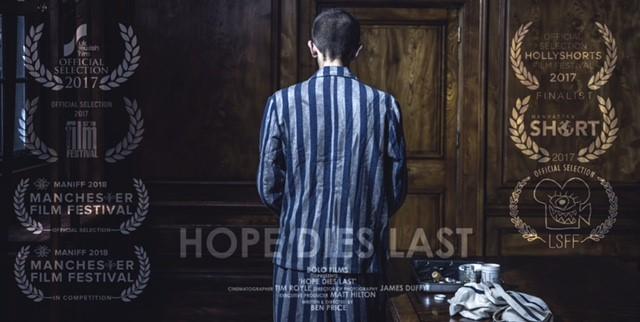 Hope Dies Last poster update.jpg