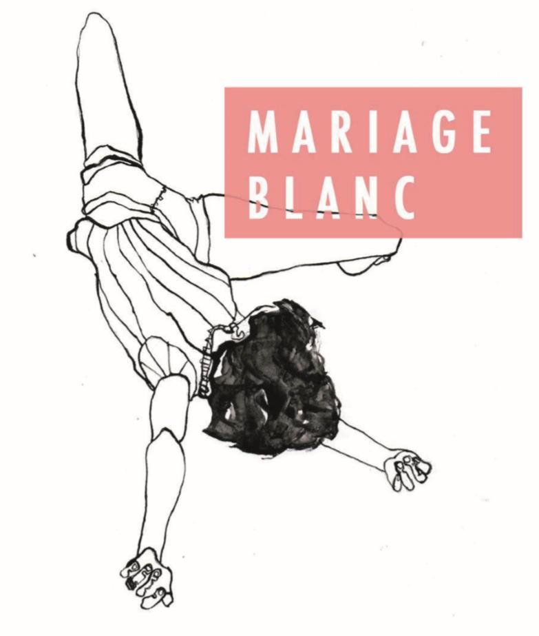 Mariage Blanc.png