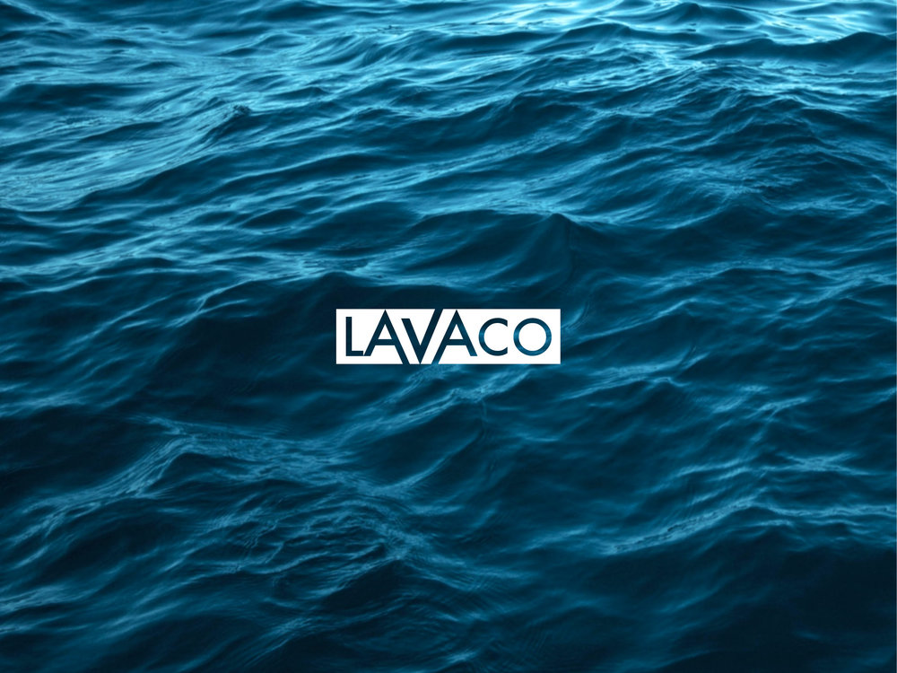 Lavaco Origins 1.jpg