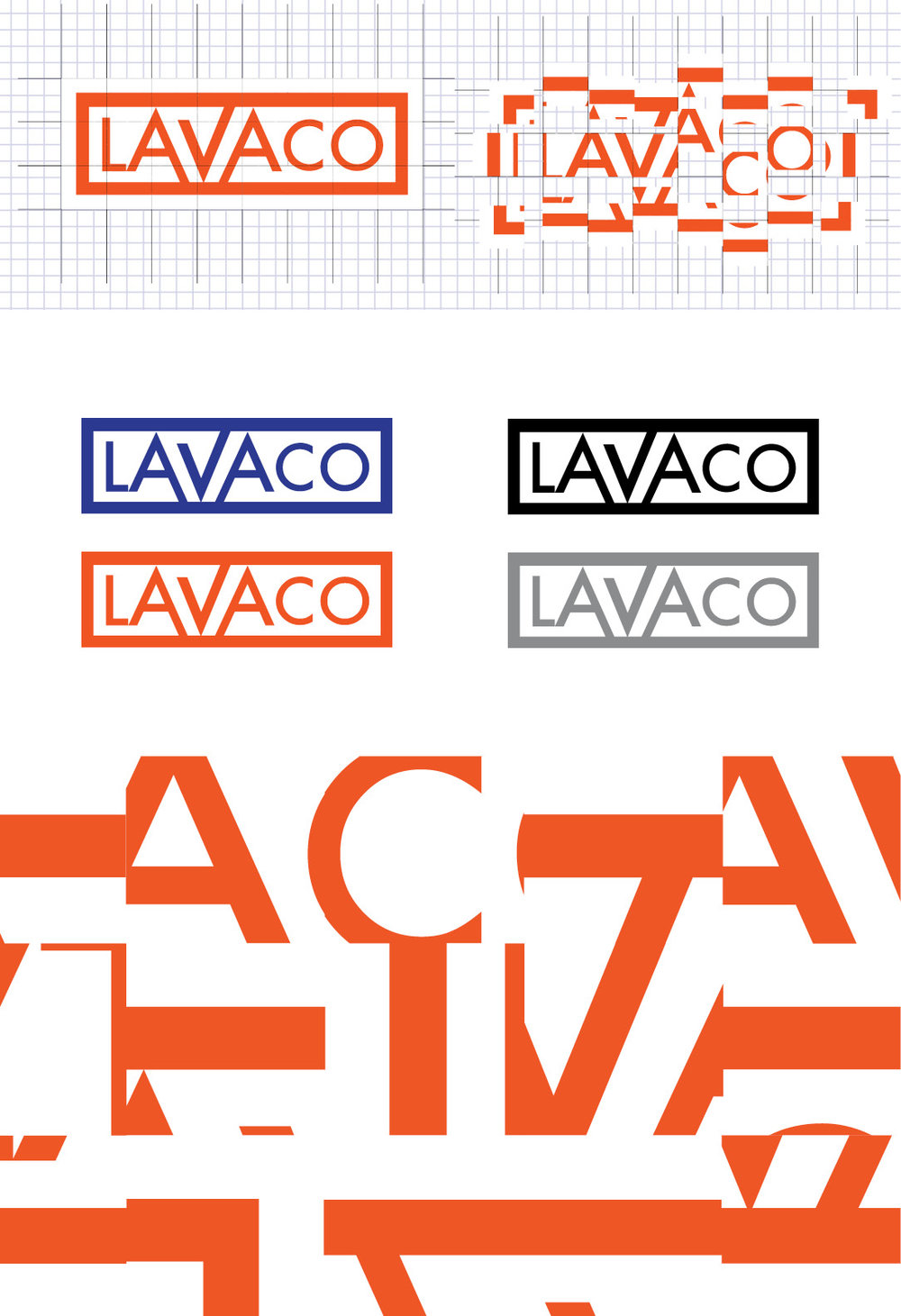 LAVACO Naming Images LOGO.jpg
