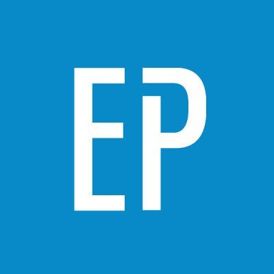 Educpros.jpg