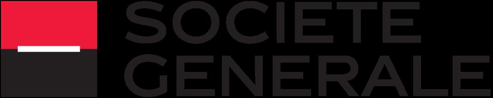 Société_Générale1.png