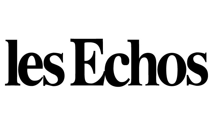 free-vector-les-echos-0_056132_les-echos-0.png