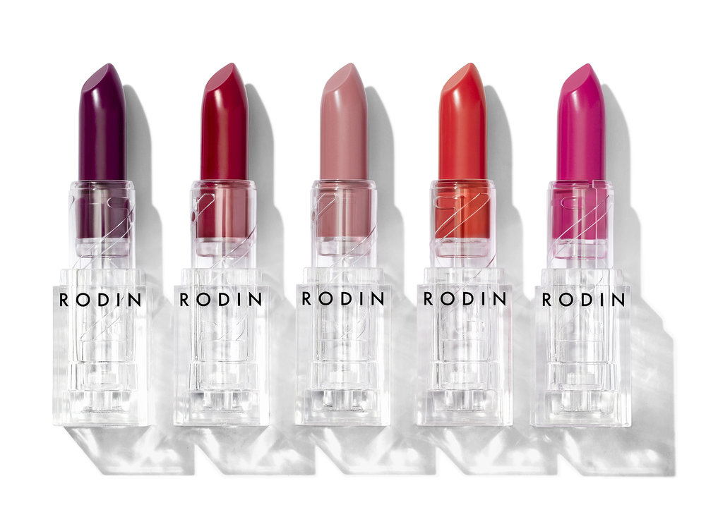 LIPSTICKS_OPEN_RODIN.jpg