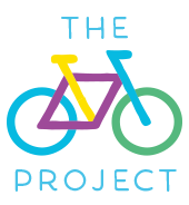 The bike project logo.png
