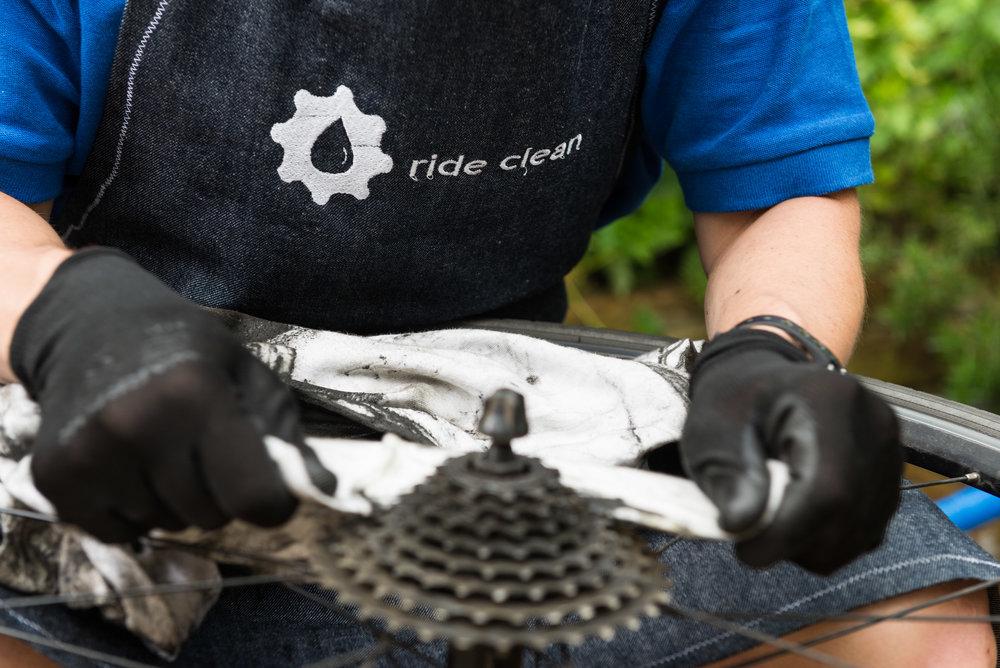 RideClean-HR-16.jpg