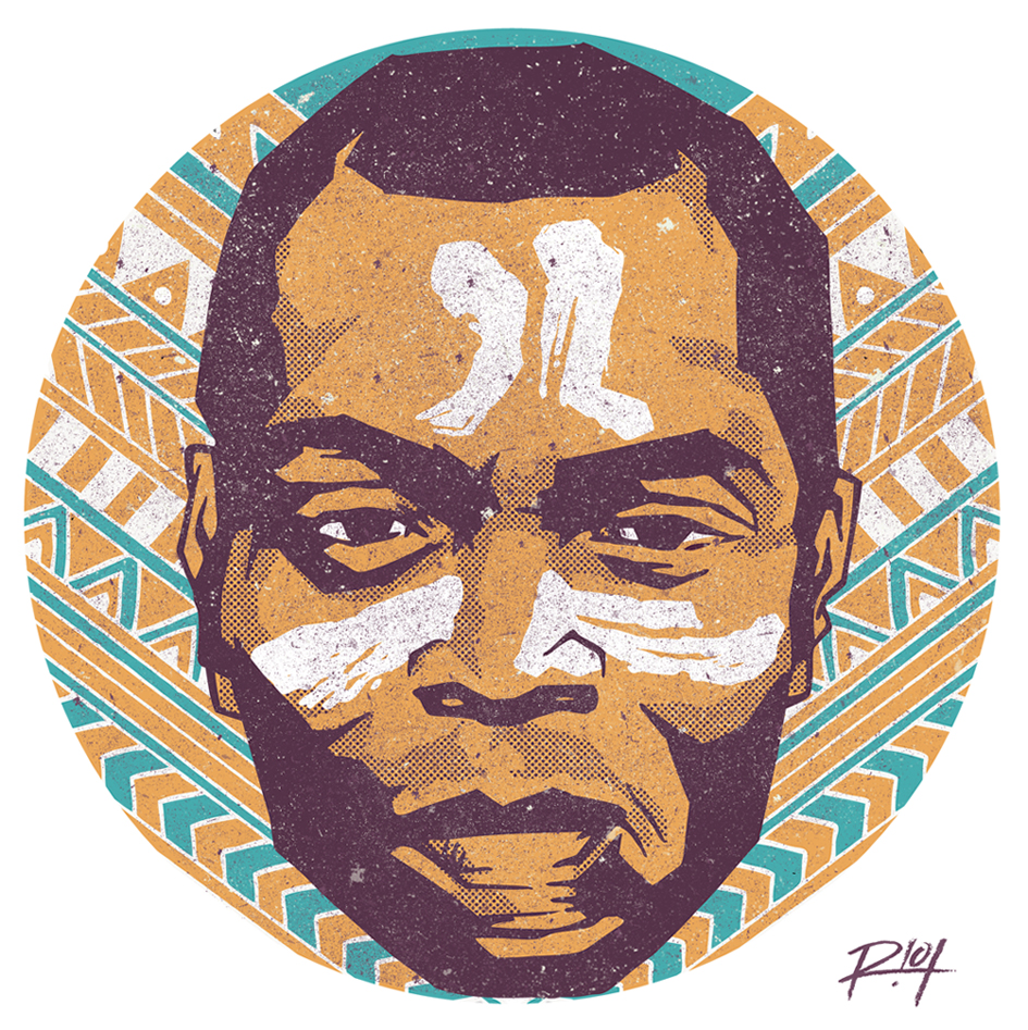 Fela Kuti - If you don't know, now you know!