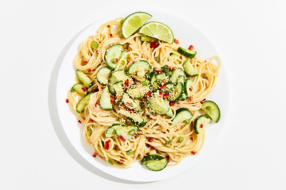 cold-miso-sesame-noodles.jpg