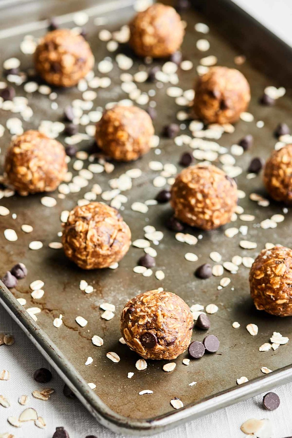 Almond-Butter-Energy-Bites-Show-Me-the-Yummy-7@2x.jpg