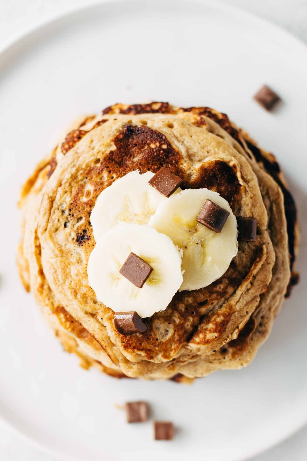 Banana-chocolate-chip-pancakes-3-1.jpg