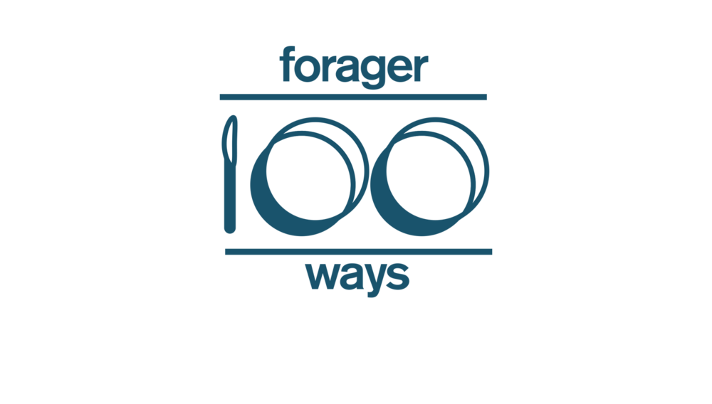 Forager-Logo-100-ways-small.png