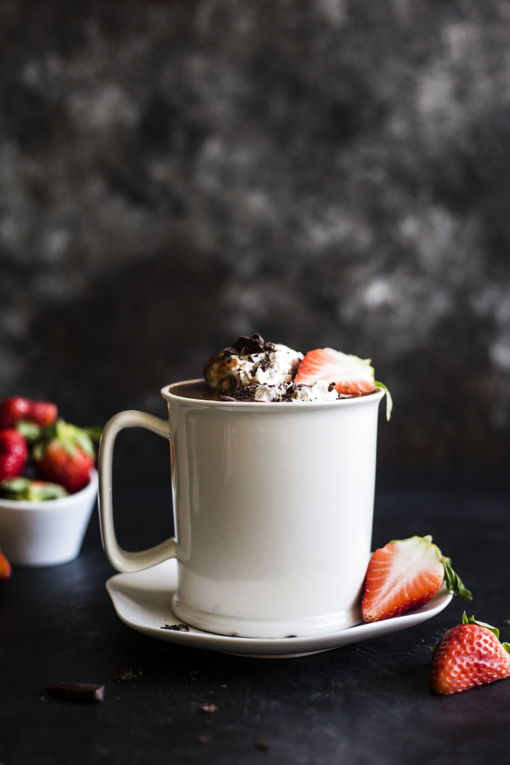 strawberry hot chocolate 1.jpg