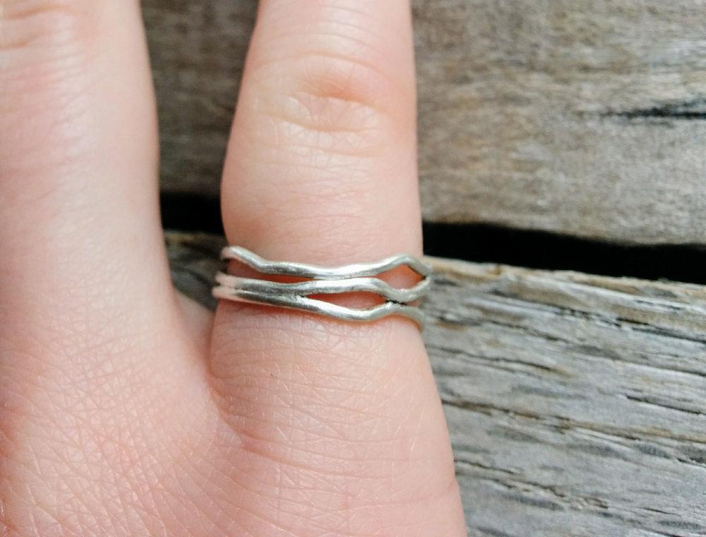 Ocean ring 4.jpg