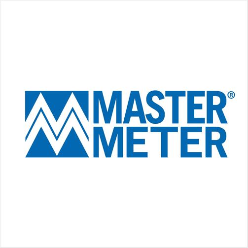 client tile_mastermeter.png