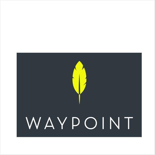 client tile_waypoint_copy.png