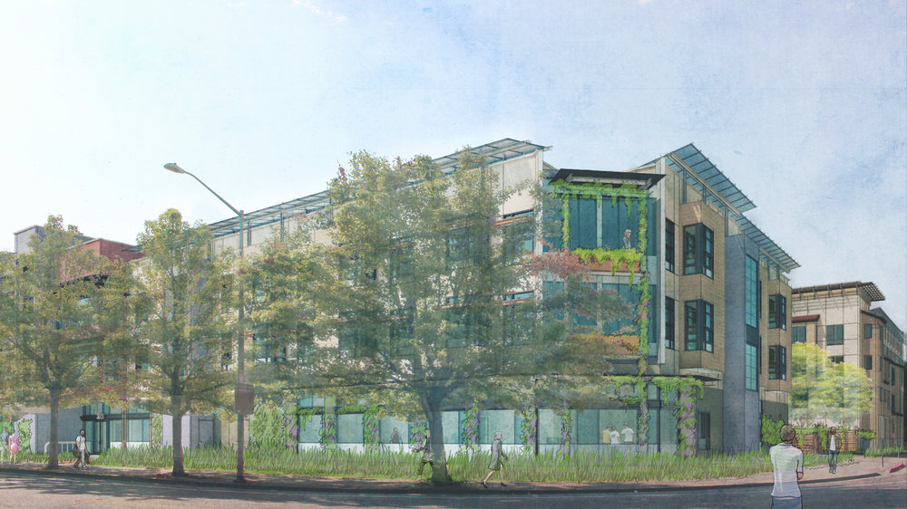 Caritas Center Classrooms and Family Shelter.jpg