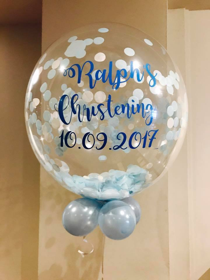 Personalised Christening Deco Bubble.jpg