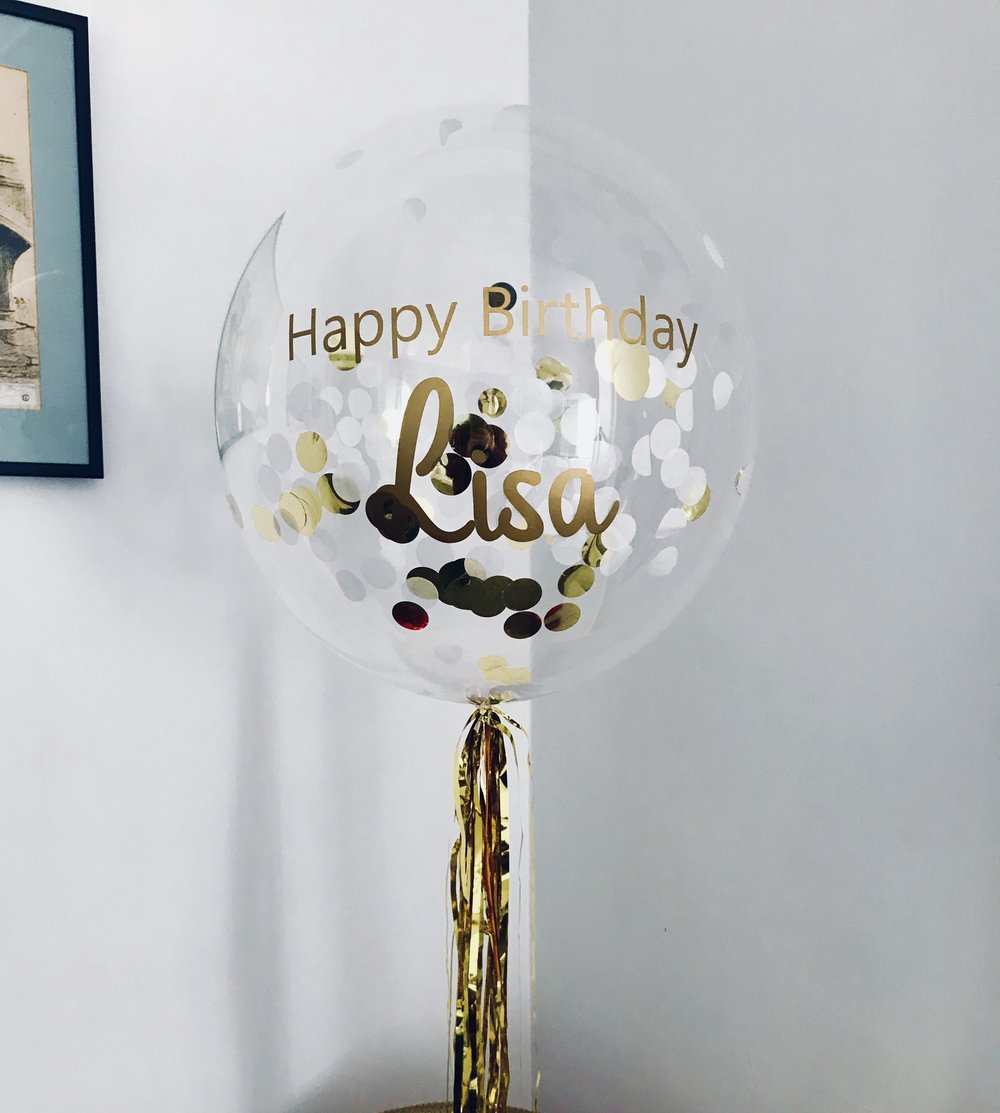 Gold Confetti Personalised bubble.jpg