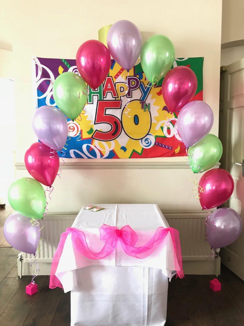 Cake Arch - Walton Park Hotel.jpg