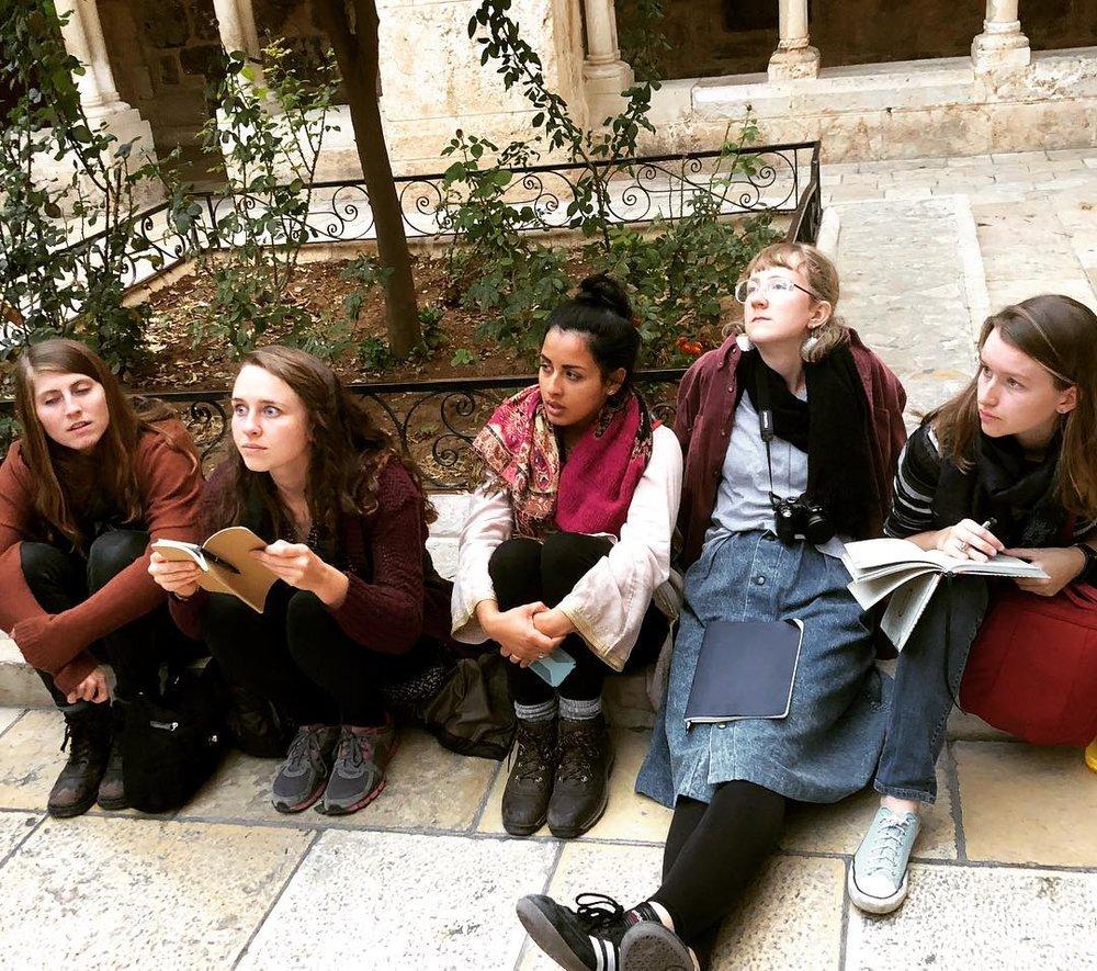 lfbi students.jpg
