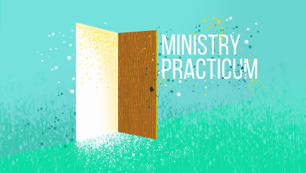 year2_MinistryPracticum.jpg
