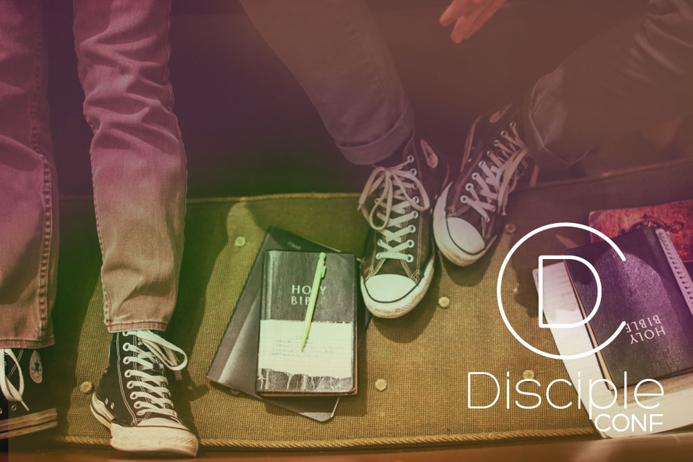 DiscipleshipConf.jpg
