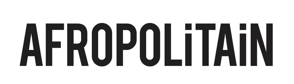 Afropolitain Logo-Black.jpg