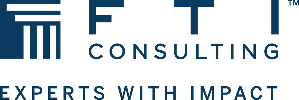 FTI_Logo_Experts with Impact_CMYK_PMS-2955_.png