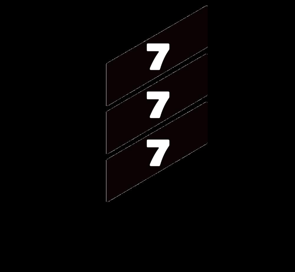 777_logo_Overcoming_black.png
