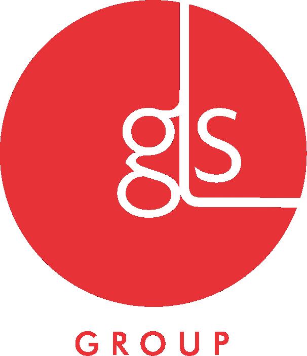 GLS-Logo.png