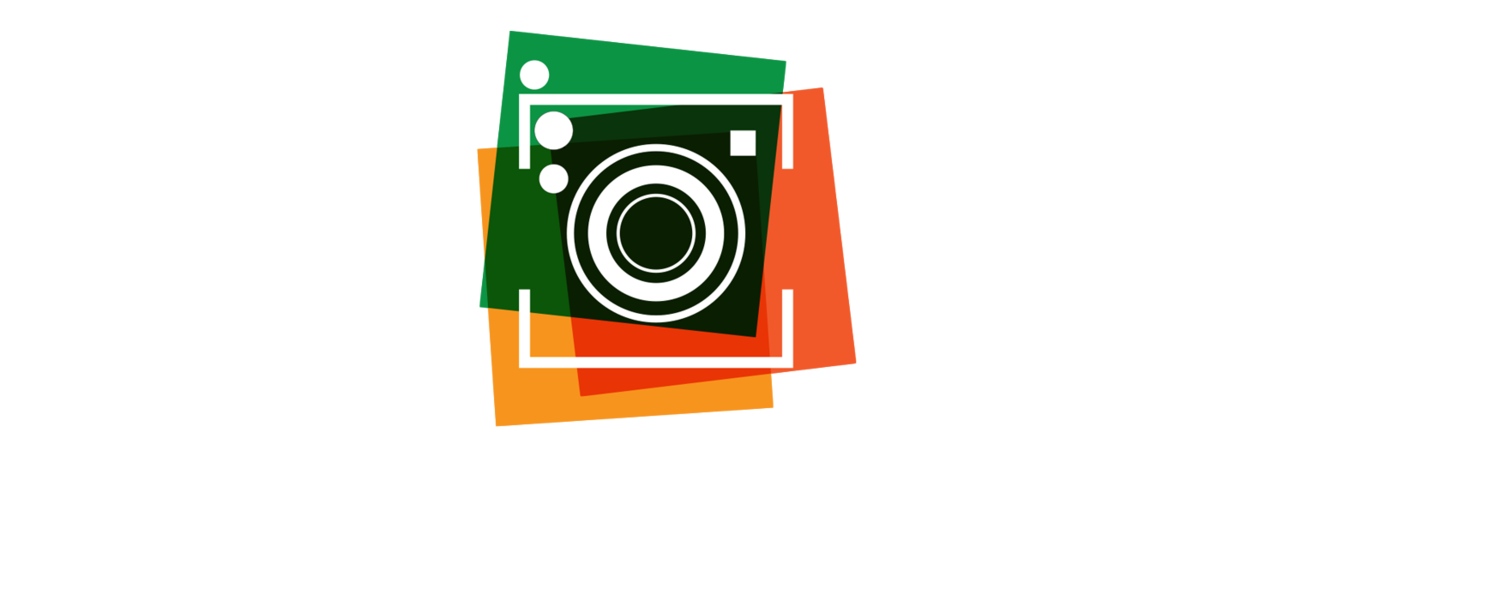 NU ERA PRODUCTIONS