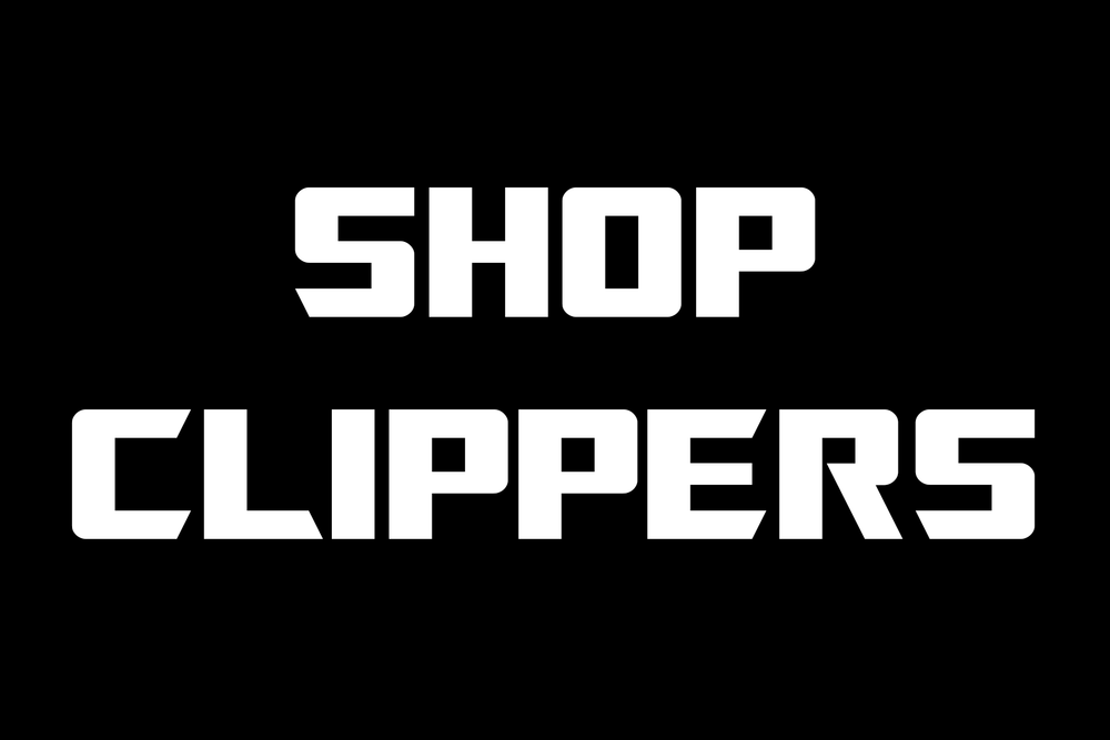SHOP-CLIPPERS.png