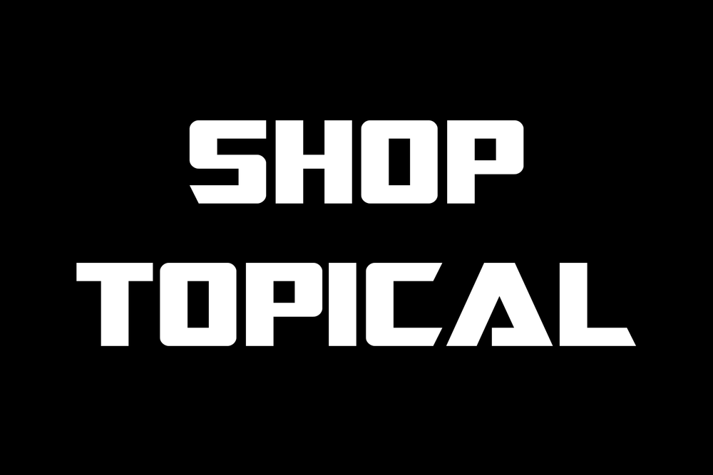 SHOP TOPICAL.png