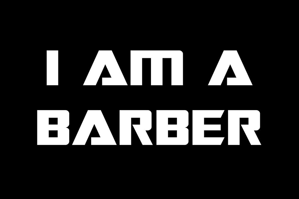 I'M A BARBER.png