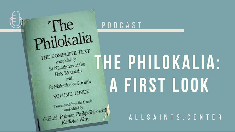 ASpodcast_thephilokaliafirstlook.png