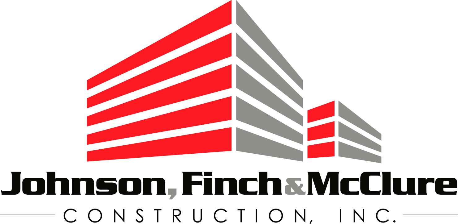 JFM Construction, INC.