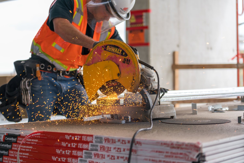 Careers   JFM Construction, INC.