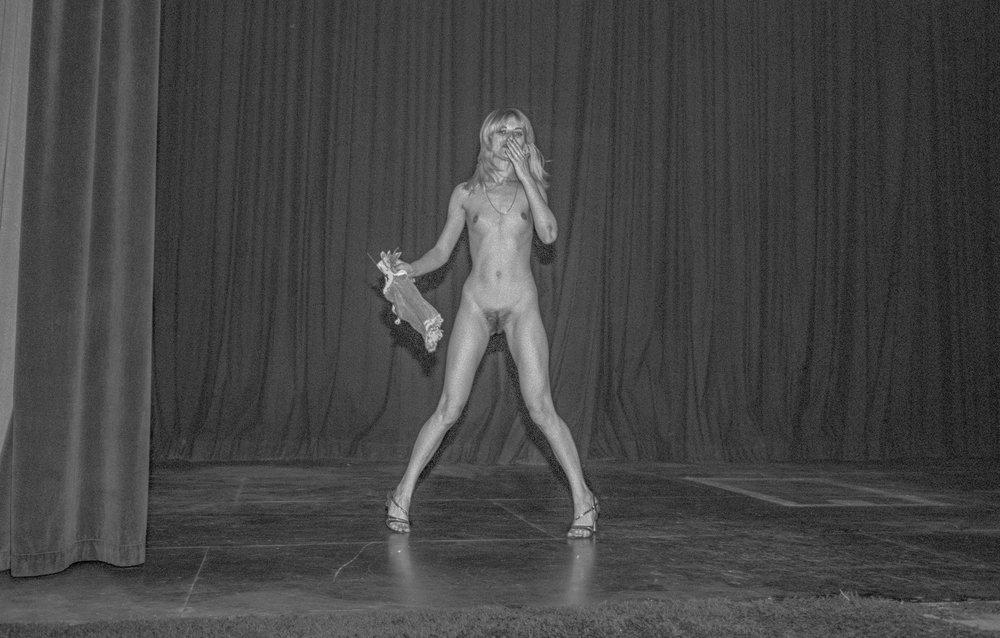 Ivar Theater-Hollywood-1982.jpg