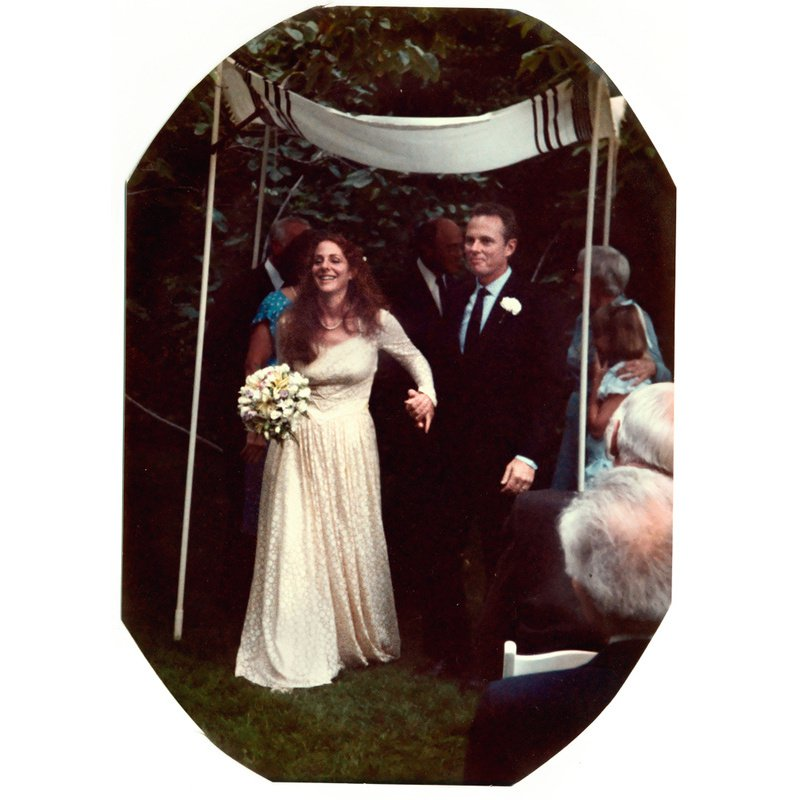Nancy-me1985-since 1979.jpg