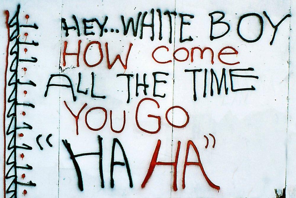 Hey...WHITE+BOY....jpg